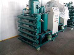 GY6008干燥空气发生器厂家