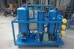GY6008干燥空气发生器承装式