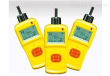 ZD-A01型SF6气体定量检漏仪
