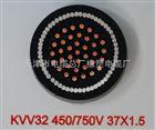 MKVV32 6*2.5煤矿用钢丝铠装控制电缆