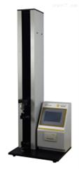 薄膜拉力试验机-米莱仪器labmeter