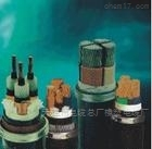 YJV22护套(阻燃)电力电缆