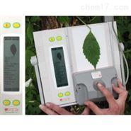 英国ADC Bio便携式叶面积仪
