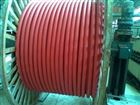 认证 UGEFHP盾构机耐寒高压橡套软电缆