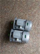 MS8034中研紫光电机