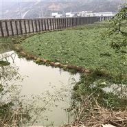 水面拦污排成本价促销批发