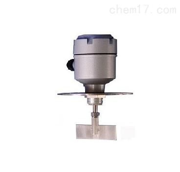 UZK-03S阻旋料位控制器