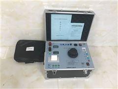 500v/5a互感器伏安特性测试仪装置 上海承试四级