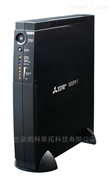 MITSUBISHI三菱UPS變頻電源FW-F10H-0.3K