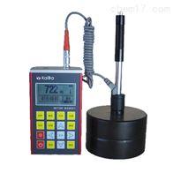 NDT280  耐用型里氏硬度计
