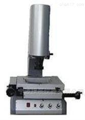 2185系列轮廓仪CV-3200;CV-4500