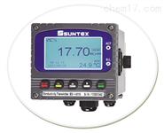 電導率控制器EC-4110