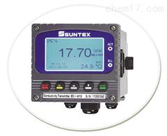 电导率控制器EC-4110