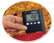 MPO涂層測厚儀