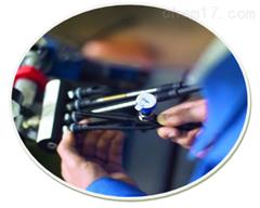 德尔格压缩空气质量检测仪校准服务