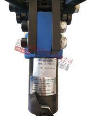 pj 50-125mm承修五级 液压弯排机50-125mm cx