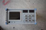 數字式局部放電檢測儀測試系統(使用原理)