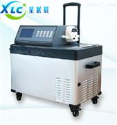 便携式水质自动采样器XCQ-A生产厂家