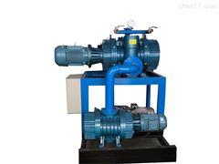 ≥4000m电力资质 承修四级 真空泵