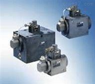 DBDS 30 K1X/315德国力士乐Rexroth方向伺服阀 实际应用