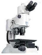 AZ100M尼康体式显微镜
