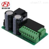 电动执行器驱动板