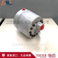 R 8.2-8.2HAWE哈威R 8.2-8.2径向柱塞泵
