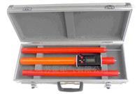 发电机表面电位测定仪