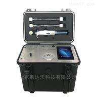 全自动运动粘度测定仪,便携式粘度仪