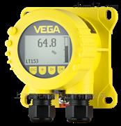 VEGA顯示儀表DIS82 DIS82.AXHKIMACX