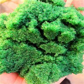 变色树脂定制批发食品级阳离子交换树脂