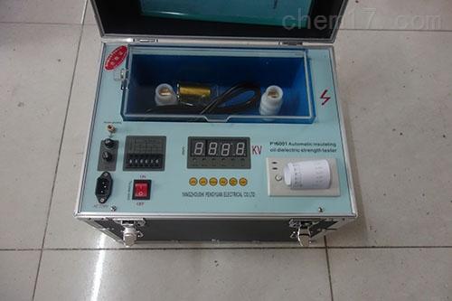 直销价绝缘油介电强度测试仪