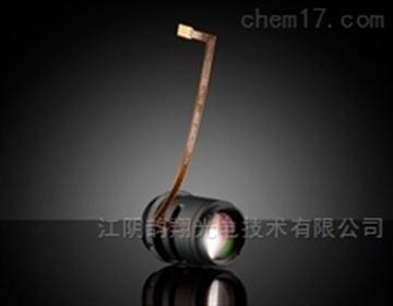 液態透鏡Cx 系列定焦鏡頭