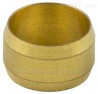 10740-6安耐aignep卡套黄铜材质