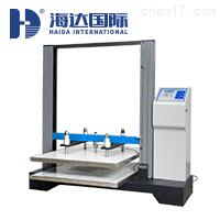 HD-A501-700紙箱耐壓測試機價格