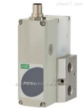 美国Asco五通电磁阀伊里德代理品牌