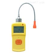 KP830J便携式KP830J单一气体检测仪
