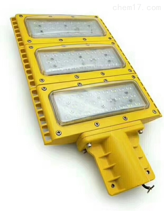 KRL3040A铝尘防爆灯具