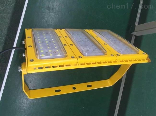 SW7213防爆灯LED光源