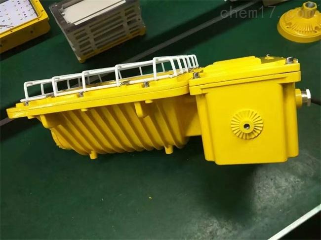 SW7211黄色模组防爆灯