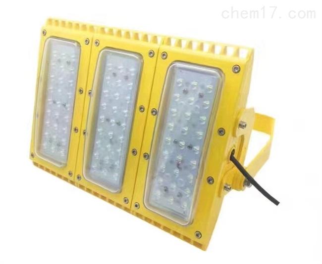 天津BFC8115A防爆灯具设计参数