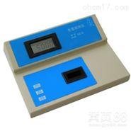 LB-XZ-S水质色度检测仪