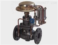 V231D02自力式压力调节阀厂家
