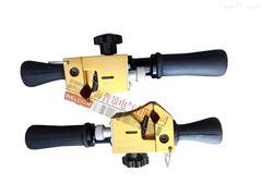 BXQ-Z-40B资质 电缆剥皮工具 电力承装五级cz
