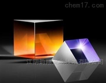 λ/ 20 紫外熔融石英直角棱鏡