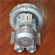 漩涡高压风机厂家 高压旋涡气泵