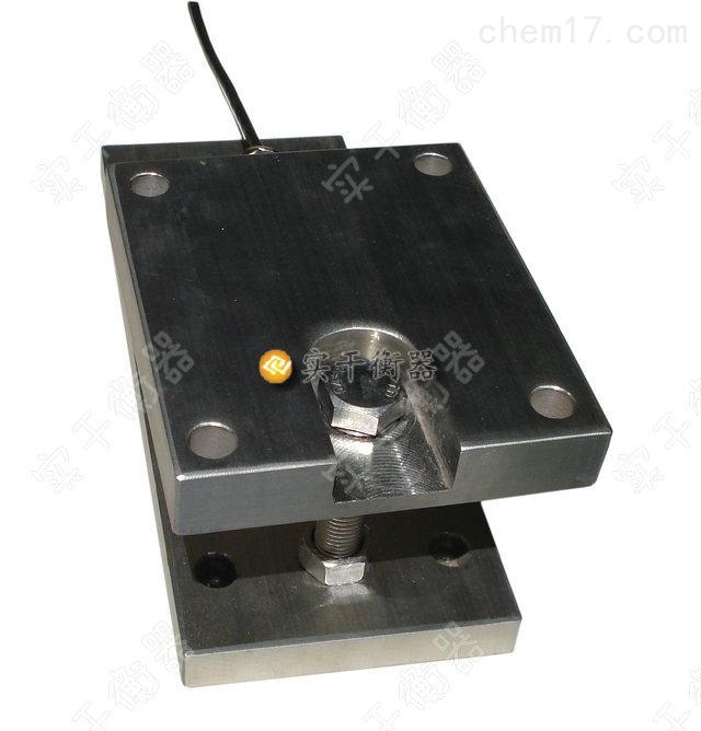 化工专用反应釜料灌称重模块,称重控制模块