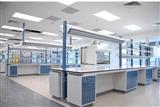 jh韶关市现代实验室环氧树脂板实验台