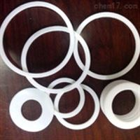 标准四氟垫片 纯料耐腐蚀密封垫片