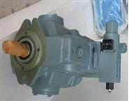 日本YUKEN油泵 原裝油研柱塞泵 液壓泵系列